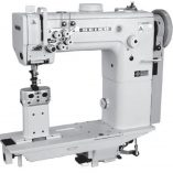 seiko-bbwp-28bl-post-bed-twin-needle-walking-foot-industrial-sewing-machine