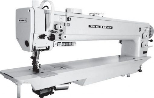 seiko-bew-series-long-arm-industrial-sewing-machine