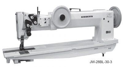 seiko-jw-series-etra-heavy-long-arm-sewing-machine