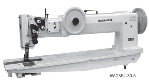 seiko-jw-series-etra-heavy-long-arm-sewing-machine