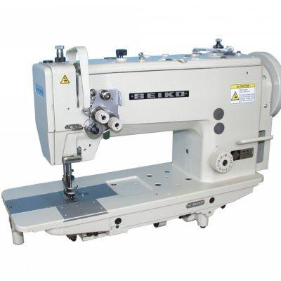 seiko-lswn-8bl-3-walking-foot-industrial-sewing-machine