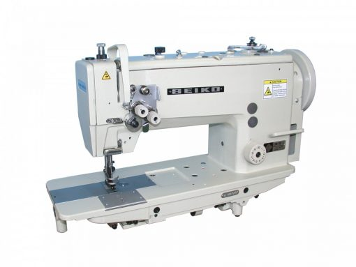 seiko-lswn-8bl-3-walking-foot-industrial-sewing-machine