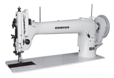 seiko-sk-2b-1-20-long-arm-industrial-sewing-machine