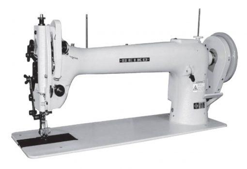 seiko-sk-2b-1-20-long-arm-industrial-sewing-machine