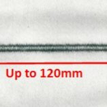 zoje-5780s-buttonhole-120mm