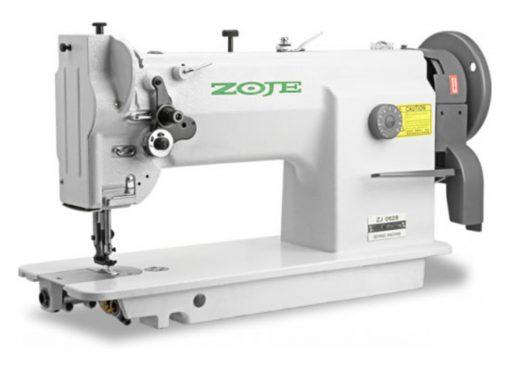 zoje-zj0628-machine