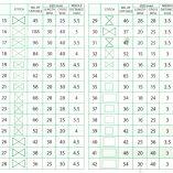 zoje-zj1900dss-0604p-j-tp-patterns