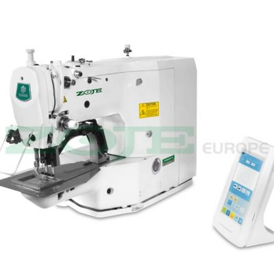 zoje-zj1900dss-0604p-j-tp-sewing-machine