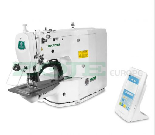 zoje-zj1900dss-0604p-j-tp-sewing-machine