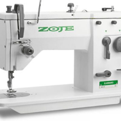 zoje-zj20u53-zig-zag-industrial-sewing