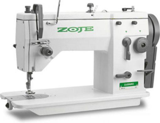 zoje-zj20u53-zig-zag-industrial-sewing