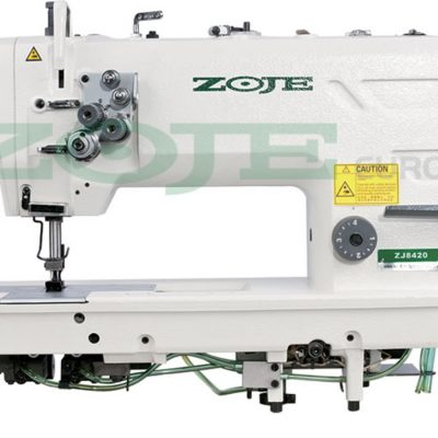 zoje-zj8420a-twin-needle-lockstitch-industrial-sewing-machine