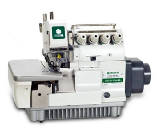 zoje-zj880-series-overlocker