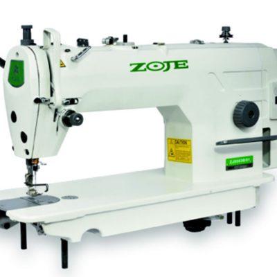 zoje-zj9503b-01-industrial-sewing-machine-head