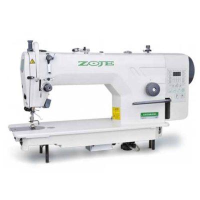 zoje-zj9703ar-d3-01-pf-industrial